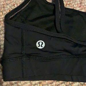 lululemon athletica Intimates & Sleepwear - Lululemon 🍋 straight up bra!